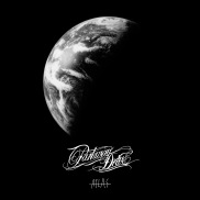 Parkway Drive - Atlas Cover