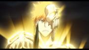 Bleach: Hell Verse Screencap #1