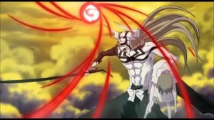 Bleach: Hell Verse Screencap #2