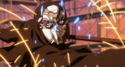 Bleach: Hell Verse Screencap #4