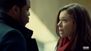 Orphan Black Screencap #4