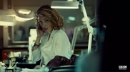 Orphan Black Screencap #7