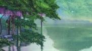 Garden Of Words: Screenshot #016